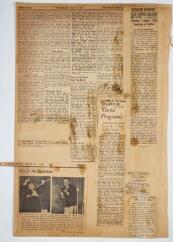 3 jun 1941