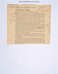 Document Image