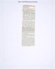 Document Image